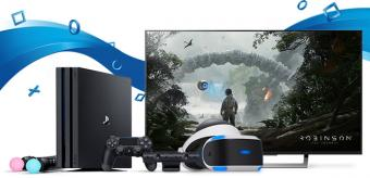 PS4+LOTE PRODUCTOS PS4