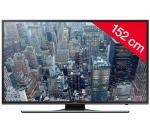 SAMSUNG TV LED Smart TV Ultra Full Leds HD 65 ""